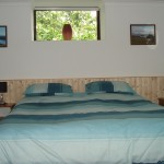 Superking layout